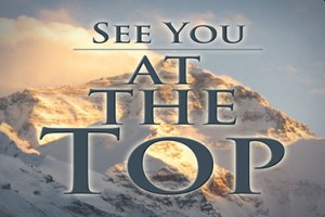 See-you-at-the-top
