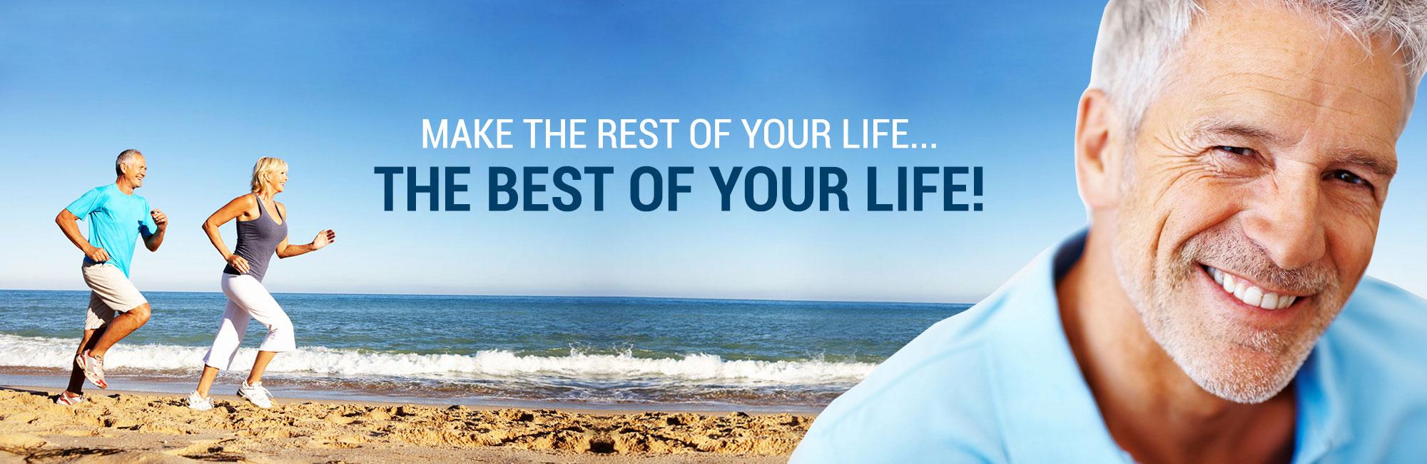 Best-life