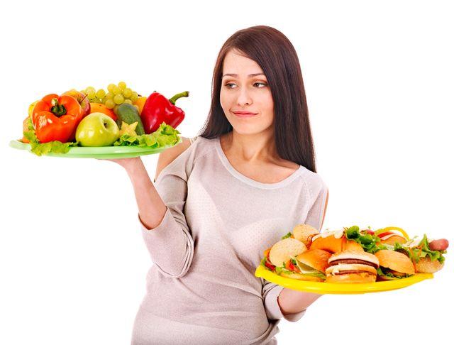Fructe si legume care distrug celulele canceroase